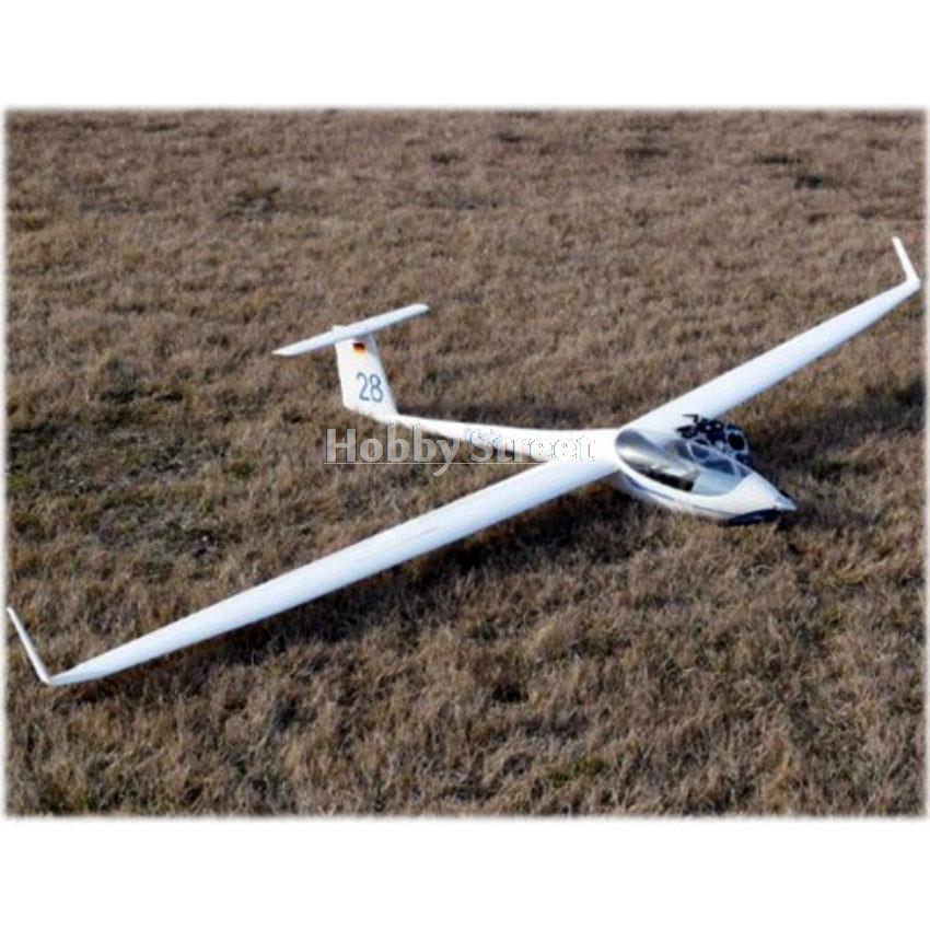 Balsa Wood Glider Bulk Balsa Wood Glider Bulk Build Plans