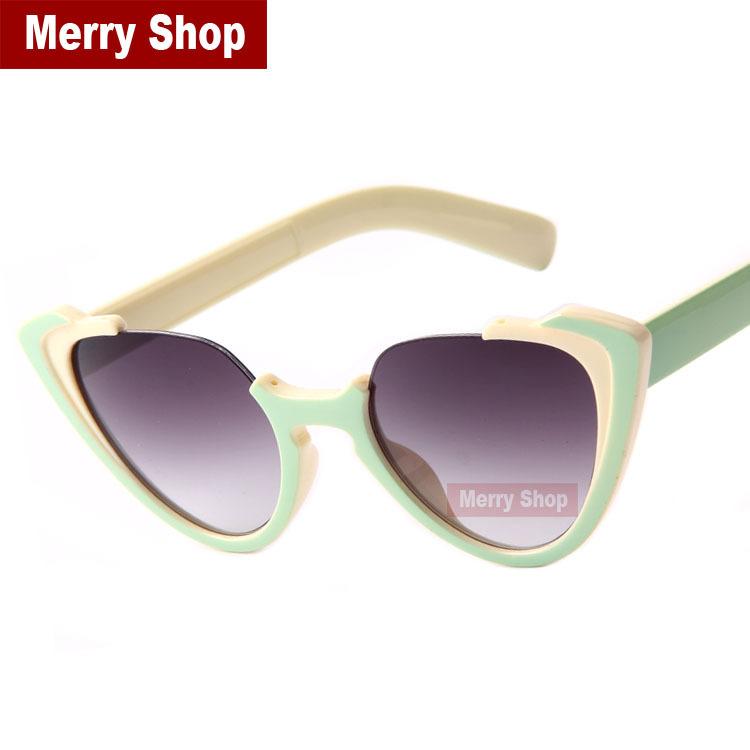 Pink Cat Eye Sunglasses Cat Eye Sunglasses Women