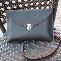 TUWB14028 2014  new style fashional women messenger bags, new arrive women bags messenger free shipping.
