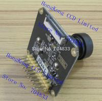 mt9v034 wide dynamic industrial CMOS module Mt9v-WVGA-V1