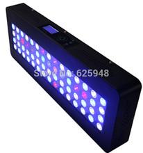 aquarium led lighting promotion
