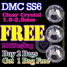 wholesale dmc
