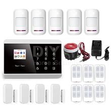 wholesale wireless alarm control panel