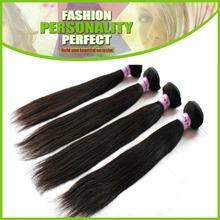 human hair weft price