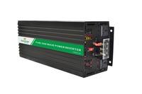 12V Soft Start Operation 5000W Pure Sine Wave Power Inverter