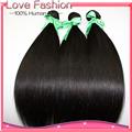 New star hair products cheap brazillian hair 3 pcs free shipping brazilian virgin hair straight100g best