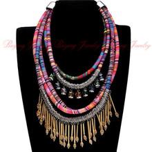 wholesale unique jewelry