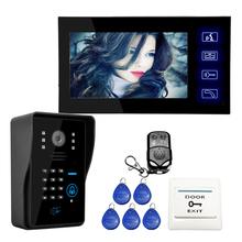 video door phone intercom system price