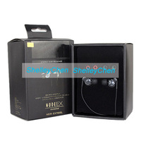 High quality EX700 subwoofer earphone In-ear headphone headset for sony and phone mp3  and more...