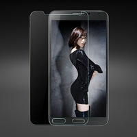 Premium Tempered Glass Screen Protector Protective Film For Samsung Galaxy Note 3 III N9000 Optional Retail Package 1pcs/lot