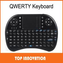 wholesale mini keyboard mouse