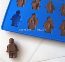 cheap chocolate mold