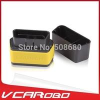 2014 New Arrival 100% Original L aunch EasyDiag Code Reader scanner Easy diag Work For lOS  from Agoni