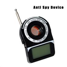 popular wireless spy camera