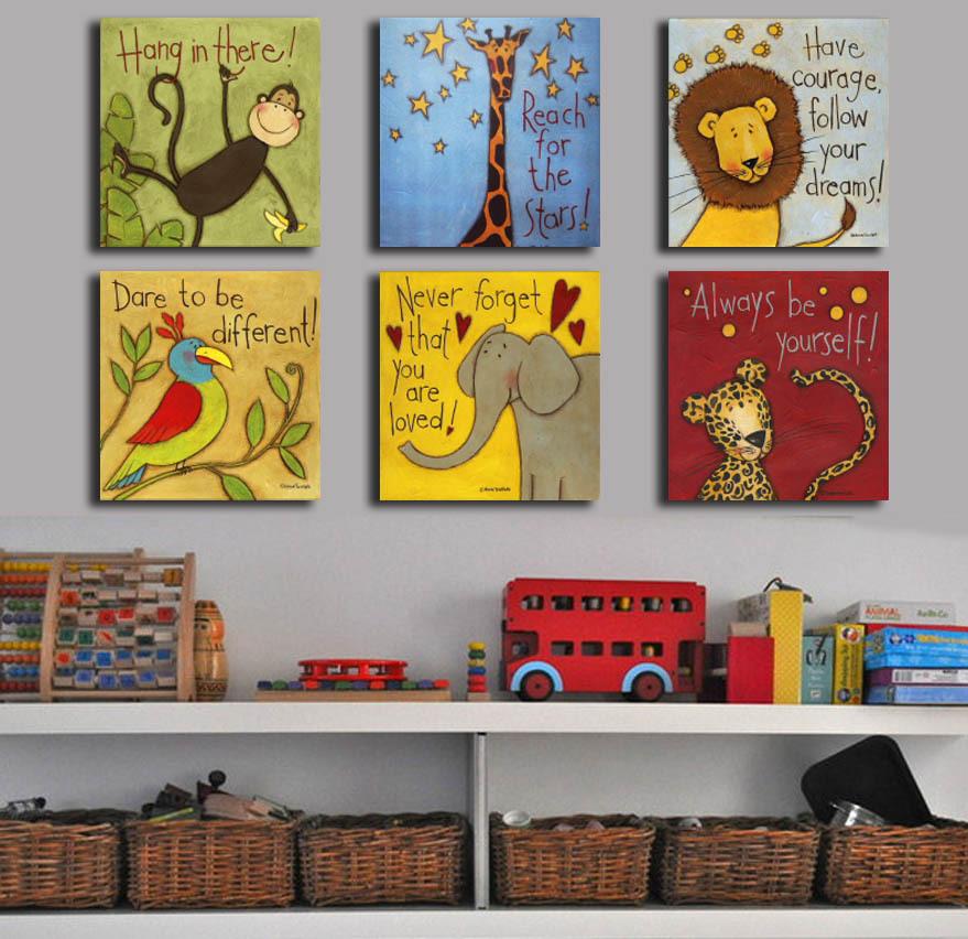Achetez en gros toile de peinture pour enfants en ligne des grossistes toil - Vente unique livraison gratuite ...