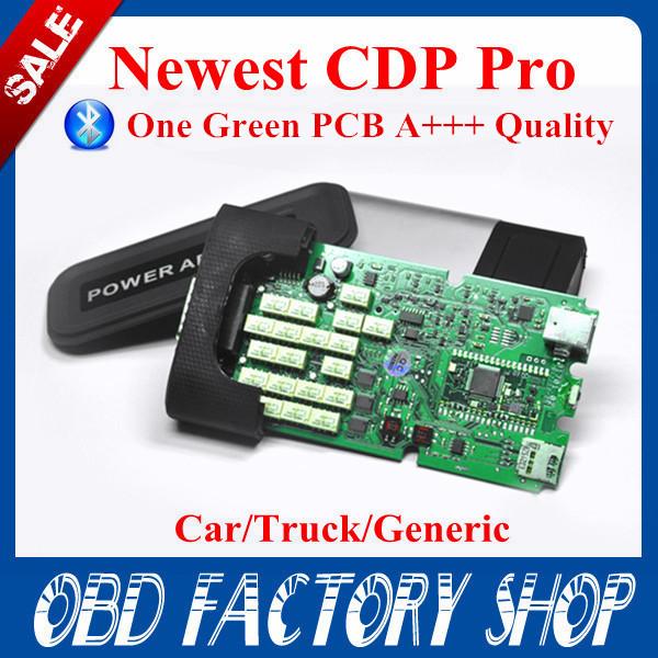 А ++ качество 2014. R2 серийник подарок в CD один зеленый доска TCS CDP Pro с Bluetooth CDP плюс перевозка груза