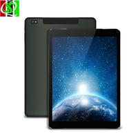 2014 New Cube Talk 9X MT8392 Octa Core 9.7 inch Phone Tablet PC Sim Card 2GB 32GB IPS 2048x1536 Screen 8.0MP Android 4.4