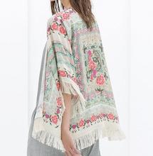 wholesale blouse