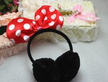 cheap ear warmer headband