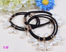 wholesale decorative elastic