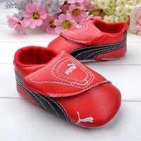 Free shipping 2014 fashion black laceup boy girls casual soft outsole baby toddler shoes children shoes 0-3 year old P5-4