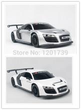 popular rc model car