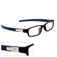 2014 Famous Designer Brands Men Women Eyeglasses Frames Sports Eyewear Classical Optical Eye Glasses Frame Spectacles Frame