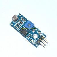 Photosensitive Sensor Module Light Detection Module for Arduino