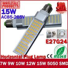 wholesale light bulb type