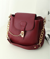 Free shipping new  style of  lady's  summer  handbag  shoulder  bag day  clutch