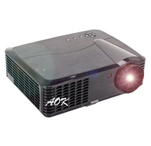 cheap digital projector promotion