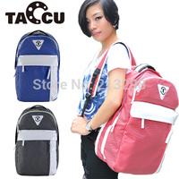 Best selling fashion laptop backpack for teenagers, waterproof school bag, large capacity casual bag TBP901
