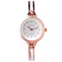 New Free Shipping Elegant princess Women Ladies Bracelet watch Quartz analog OL Wrist watch