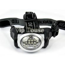 wholesale head light led