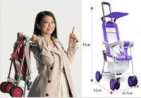Baby Stroller Accessories Portable stroller ultra portable folding baby stroller children bassinet umbrella car
