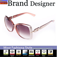 100%high quality Market Monopoly oculos Sunglasses Women Brand Designer Luxury,Advanced Polycarbonate Lens glasses Big Frame