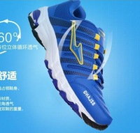 100% quality  Guaranteed new 2014 Men's / woman athletic gauze breathable running sports shoes