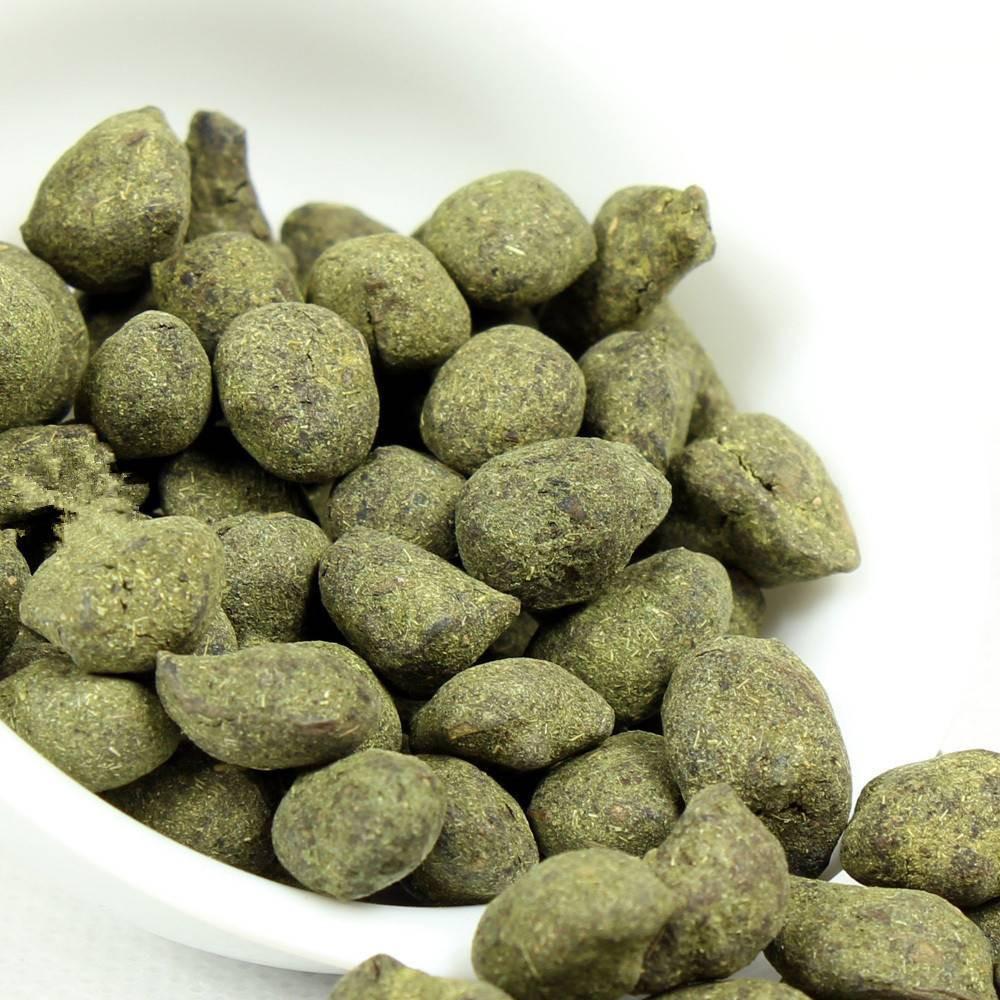 Milk Ginseng Oolong Tea,Green Food For Lose Weight And Health,Lan elegant,250g(China (Mainland))