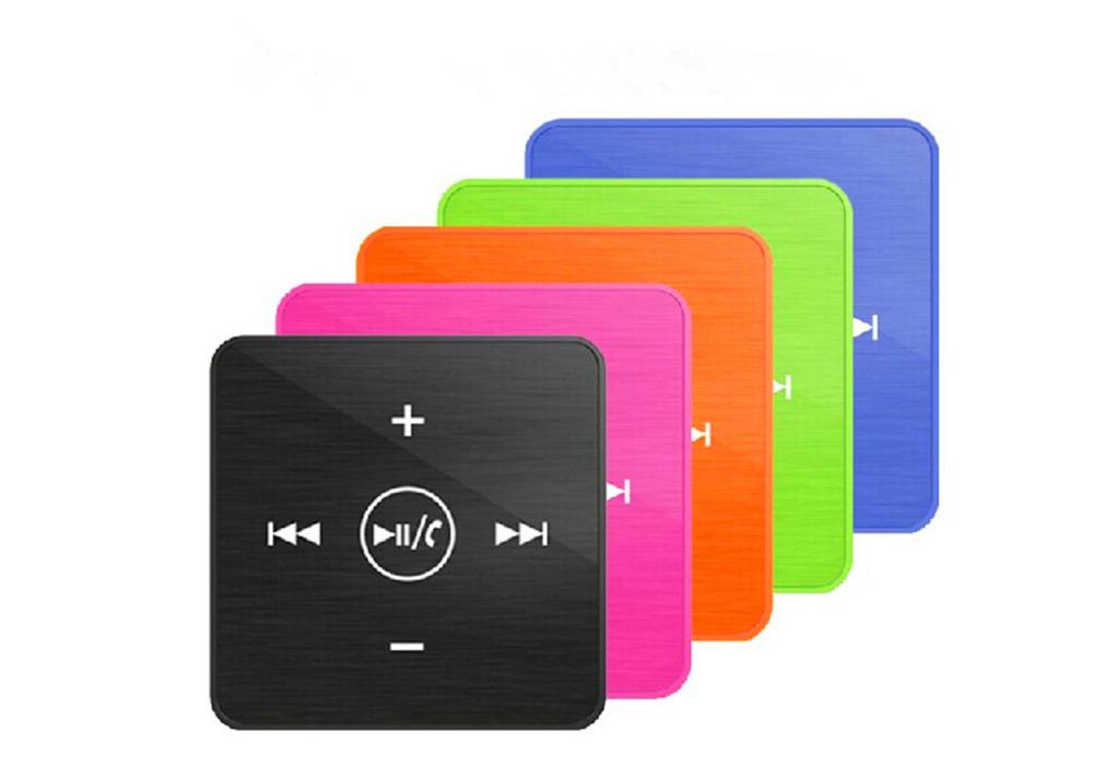 Bluetooth3.0 + EDR compatible bluetooth headset Adapter 3.5mm Bluetooth headphone audio receiver(China (Mainland))
