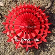 decorative hand fans reviews