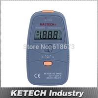 Влагомер Ketech MS6503