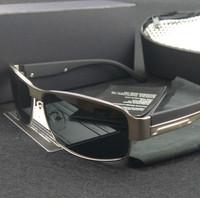hot sale  polaroid lense driver sun glasses for men out door fashion  man gafas de sol  eyewear accessories