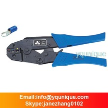 wire stripper price