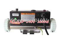 LX BATHTUB HEATER  H20-R1 2KW INDOOR HOME BATHTUB CHINA Bath Water heater 2000W BATH heater