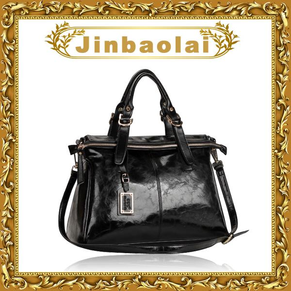 Top Quality Special woman messenger bag Top Sale Designer Woman Shoulder Bags zipper Novelty Body Cross Bag Woman ZCB8023(China (Mainland))