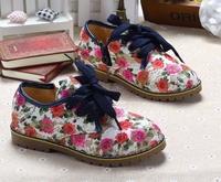 2014 New Autumn Lace Shoe Sneaker For Child teen Girl Sport Designer Shoe Sports Sneakers Little Brand Kids Girls School Shoes