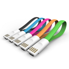 usb cable for nokia promotion