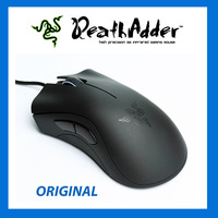Original Deathadder 3500DPI gaming mouse, Brand new, Without Retail packing.