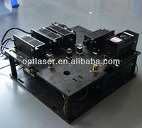 5W RGB Laser Module