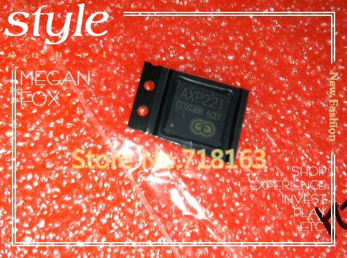 AXP221 Tablet, smart phone, smart TV, digital video camera,UMPC ultra portable mobile computer/UMPC - like, machine learning(China (Mainland))